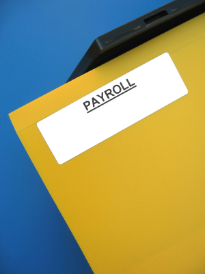 Workers Compensation Consultants Payroll