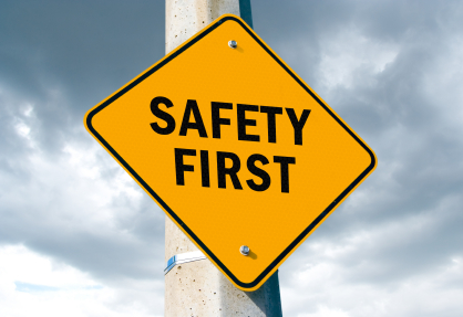 Workers Compensation Consultants Safety Plan